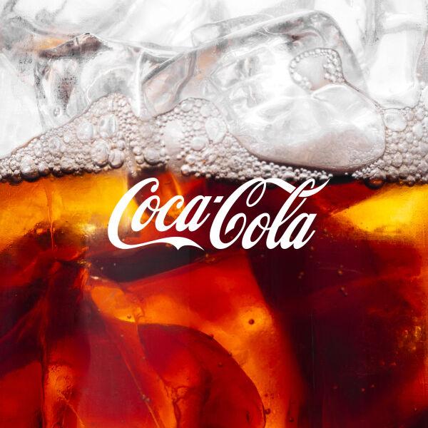 Coca-Cola Zero 250ml