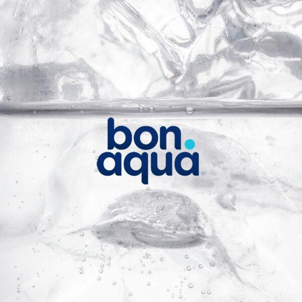 BonAqua 330ml