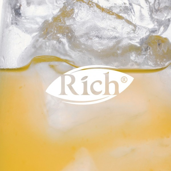 Coк Rich апельсин 1л