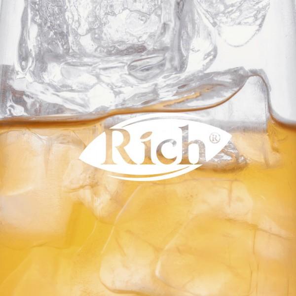 Coк Rich яблоко 1л