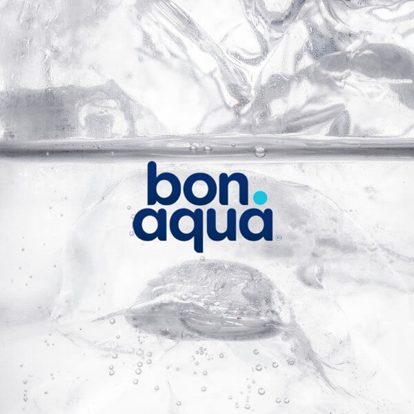 BonAqua 500ml