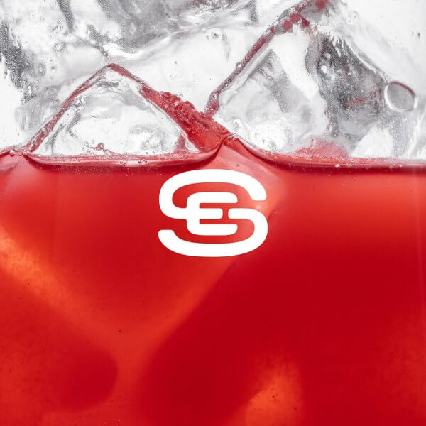 Exotic Punch 750ml